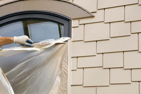 Expert-Exterior-House-Painting